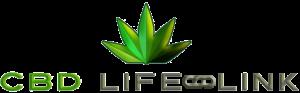 Lifelink's Organic CBD Oil