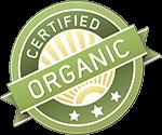 CBD-Lifelink Certified Organic